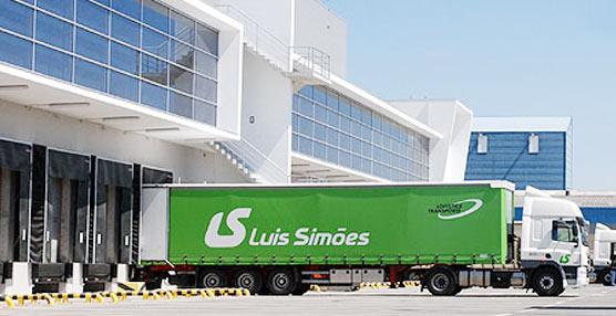 Luis Simoes forma parte de un programa de la Unión Europea para investigar soluciones viarias