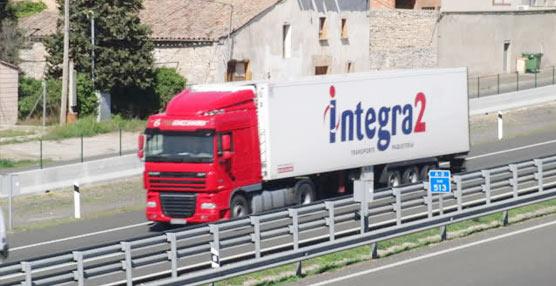 Baxter confía en Integra2 para distribuir sus productos sanitarios a temperatura controlada por debajo de 25ºC