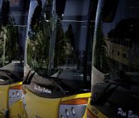 Fenebús destaca que el Parlamento Europeo pide igualdad de condiciones entre los modos de transporte