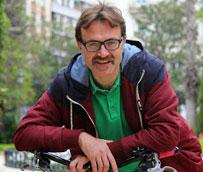 Giuseppe Grezzi anuncia la revisión de los abonos para 'ajustar la oferta a las necesidades' de los valencianos
