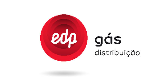 EDP Gas Distribuçao implementa la tecnología de gestión de flotas de TomTom Telematics para optimizar su trabajo