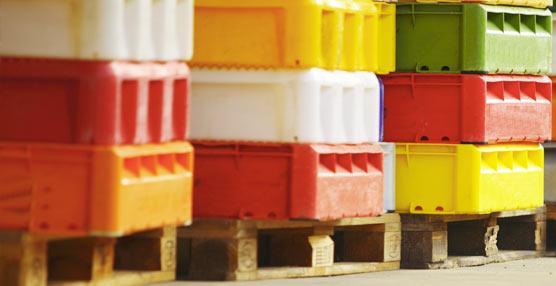 CIAC y Miebach realizan un estudio para mejorar la logística de contenedores en el sector de la automoción catalán