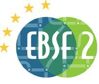 La Comunidad de Madrid participa, a través del CRTM, en un nuevo proyecto europeo: el EBSF-2