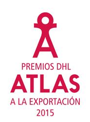 DHL publica una Guía de Importación a España, con información útil y práctica para importadores