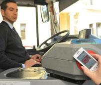 ALSA, Cashlog y MO2O lanzan un sistema de pago de billetes de autobús con cargo al operador móvil