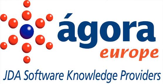Ágora Europe toma la decisión de inaugurar nuevas oficinas en la ciudad española de Barcelona