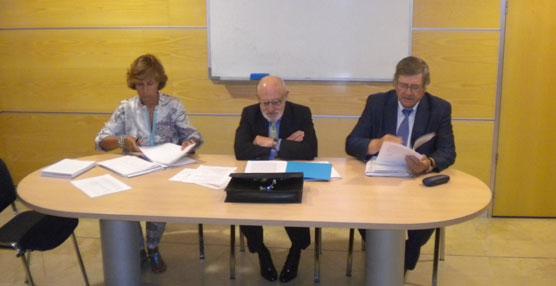 La Junta Directiva de Fenebús aprueba el programa de la XXIII Semana del Autocar y del Autobús