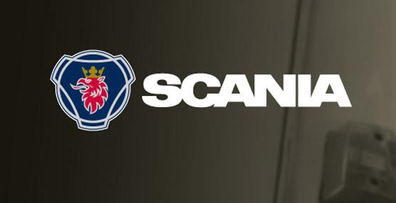 Scania lanza la quinta edición de sus planes de mantenimiento personalizados para camiones y autobuses