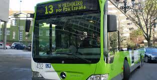 El Hospital de Vigo contará con cuatro líneas de autobús más para conectarlo con la ciudad
