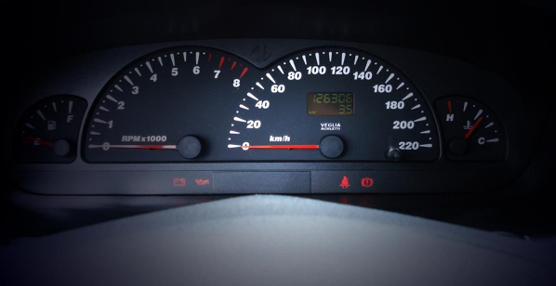 El 40% de los españoles antepone la mecánica del coche al kilometraje y la edad al comprar un VO, según datos de Ganvam