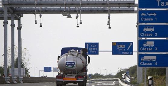 """Fenadismer denuncia que los altos precios de los carburantes en el mercado español se deben a la falta de """"competencia real"""""""