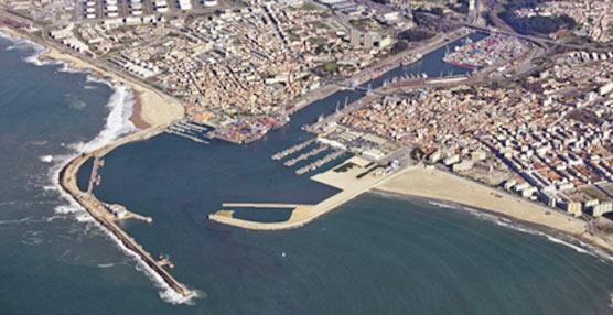 Luís Simoes inaugura su nueva plataforma logística en el puerto atlántico portugués de Leixoes