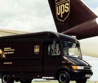 UPS anuncia un acuerdo para adquirir Coyote Logistics, compañía de transporte de carga de camiones