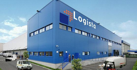 Grupo Logista aumenta su beneficio neto un 10,6% en los primeros 9 meses hasta 74,4 millones de euros