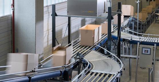 Rhenus Pharma Service potenciará la logística farmaceútica en Alemania.