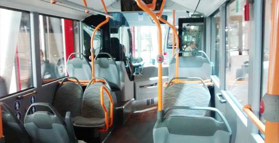 Daimler aprovecha la cercanía de Busworld Kortrijk para presentar el nuevo Citaro NGT