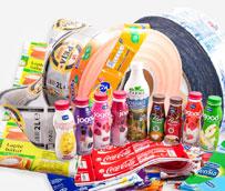 Al Pack d.o.o. apuesta por la bolsa de cargas de TimoCom para encontrar transportes de retorno adecuados