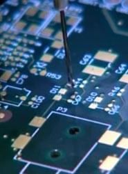 Una encuesta de UPS demuestra que empresas de tecnologia punta acercan la fabricación a los consumidores
