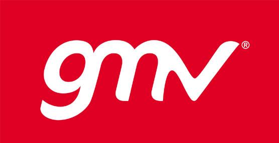 La multinacional española GMV hace una inversión estratégica en la norteamericana Syncromatics