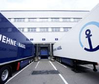 Kuehne + Nagel gestionará la cadena de suministro de Ortho Clinical Diagnostics