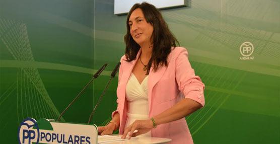 El PP Andaluz registra una Proposición de Ley para devolver el impuesto de hidrocarburos