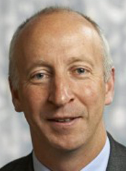 Lars Stenqvist, nuevo director de Investigación y Desarrollo de Volkswagen Trucks & Bus