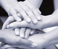 La Fundación MRW triplica sus ayudas y proyectos dirigidos a las personas con discapacidad psíquica