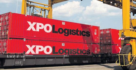La combinación fortalecerá la posición de XPO en el muy atractivo sector del comercio electrónico.