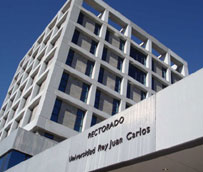 Arval y la Universidad Rey Juan Carlos de Madrid firman un acuerdo para la formación en seguridad vial y movilidad