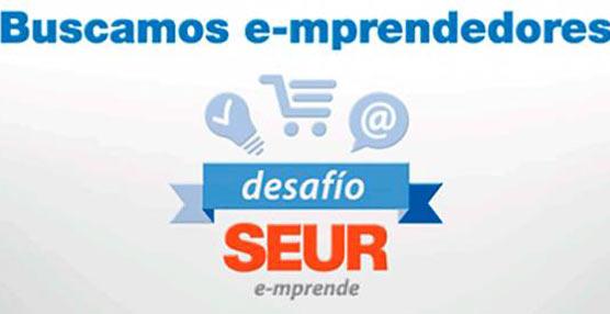 La cuarta edición del Desafío Seur vuelve a estimular a los emprendedores online