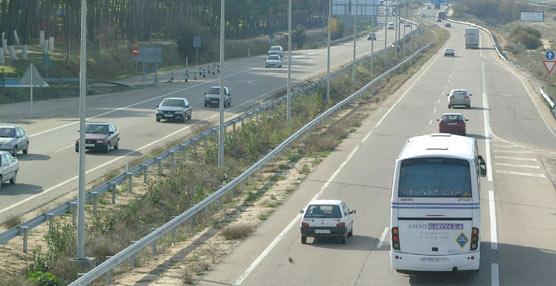 Revisión del Libro Blanco de Transportes: la eurocámara pide igualdad de condiciones entre modos