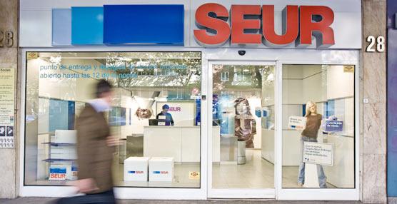 Pickup, una red propia de puntos de conveniencia para recogida y entrega de paquetes, es lanzada por Seur en toda España