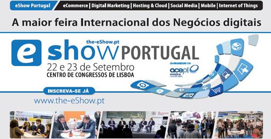 MRW acudirá a los encuentros eShow que se celebrarán en las capitales de Madrid y Lisboa para tratar el e-commerce