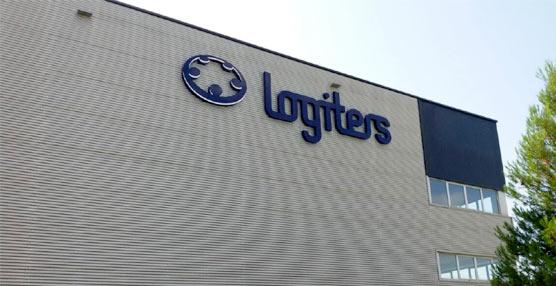 Logiters alcanza un acuerdo de trabajo con el fabricante de mermeladas Dulces y Conservas Helios
