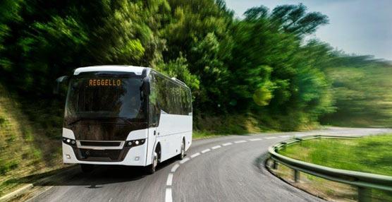 Indcar presentará en Busworld siete de las últimas novedades de sus modelos de carrocerías
