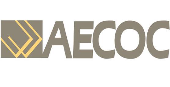 Aecoc presentará 'El Libro Rojo de la Logística' el próximo 1 de octubre en el Museo del Traje de Madrid