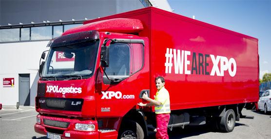 Carrefour España renueva la gestión logística global de su tienda online 'non food' de la mano de XPO Logistics