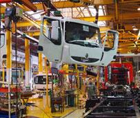 ISO publica la nueva Norma ISO 9001, referencia mundial para la gestión de la calidad en las empresas