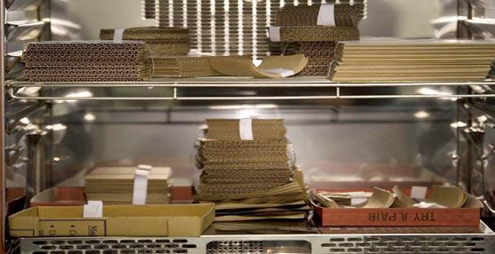 El ITENE trabaja en una herramienta para mejorar la eficiencia en la industria del embalaje y empaquetado