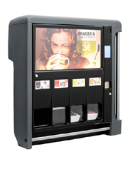 Upic se presenta en Kortrijk con una amplia gama de equipos de imagen y sonido, frigoríficos y desfribiladores