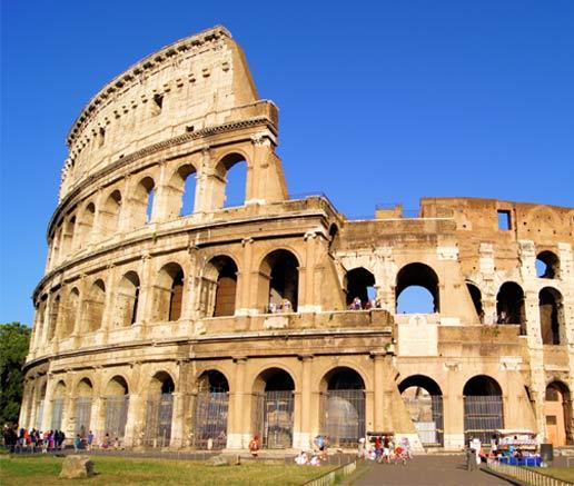 IRU rechaza de pleno una posible tasa de 1.000 euros para los autocares por entrar en la ciudad de Roma