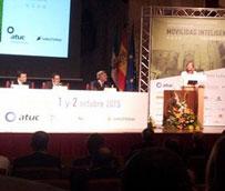 Análisis de las nuevas tecnologías en el XXII Congreso de Atuc por los profesionales del sector (I)