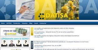 Datisa expone los cinco indicios para saber que una empresa de transporte necesita un ERP
