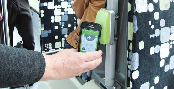 La ciudad de Valence mejora su red de transportes con la implantación de la tecnología de pago móvil de Xerox