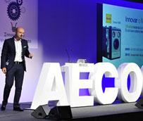 AECOC reúne hoy a más de 300 profesionales de la logística en Madrid en su congreso anual
