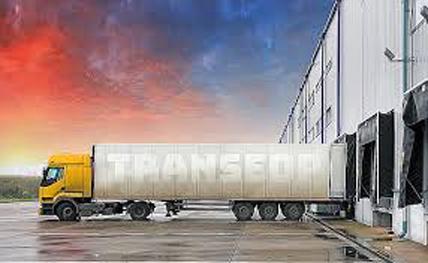 Transeop pone la tecnología al servicio del ahorro de costes