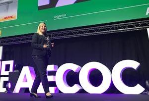 Aecoc aborda el futuro de la cadena de suministro