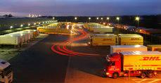 Las empresas creen fundamental invertir en Transporte