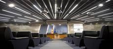 El Consejo de Ministros aprueba cuatro nuevos cargos en el Ministerio de Fomento
