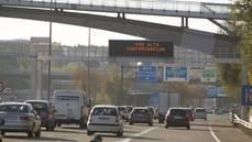 """En varios países son limitaciones a la circulación de vehículos en zonas """"de bajas emisiones"""""""
